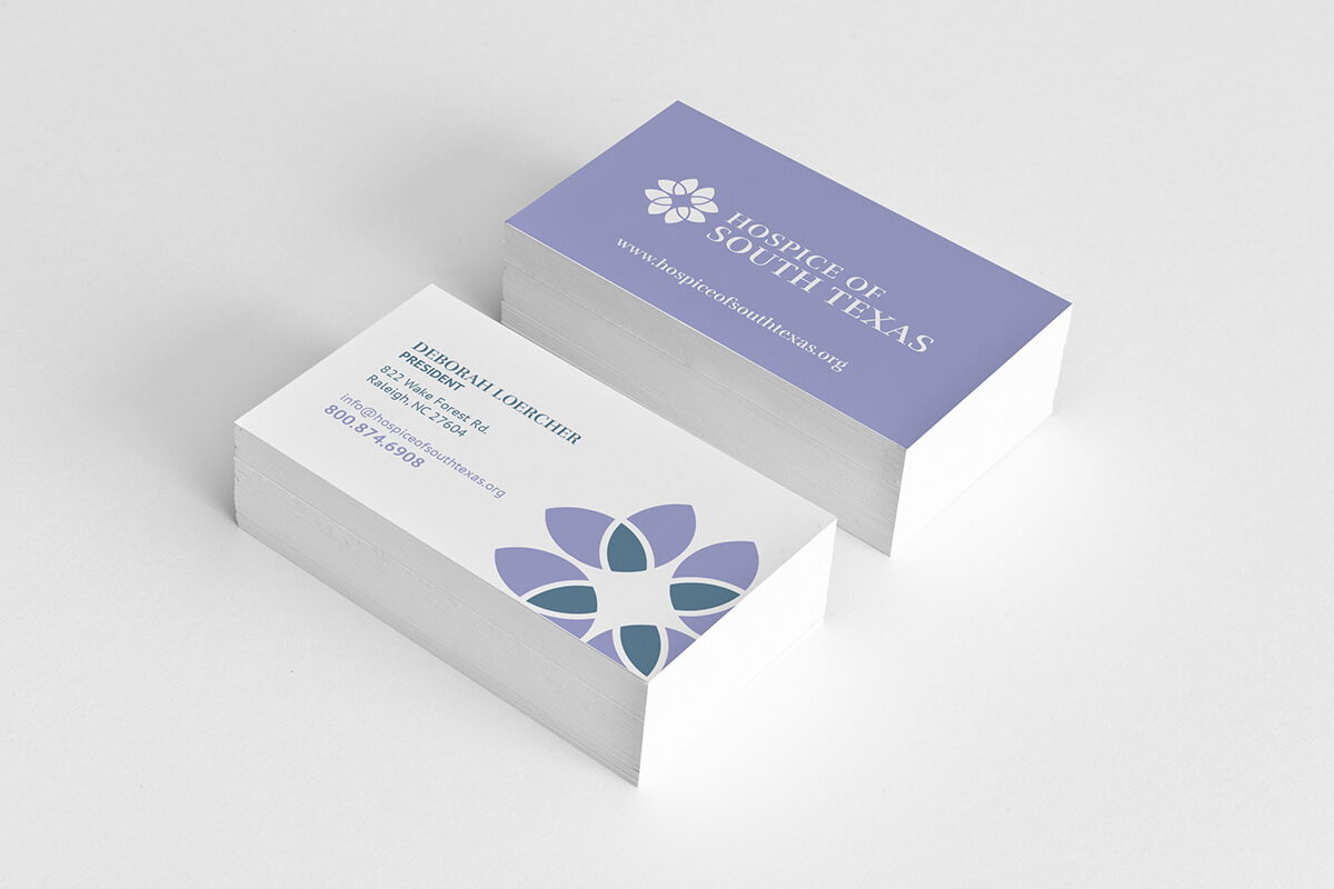 hospitality business card design hospitality marketing raleigh nc