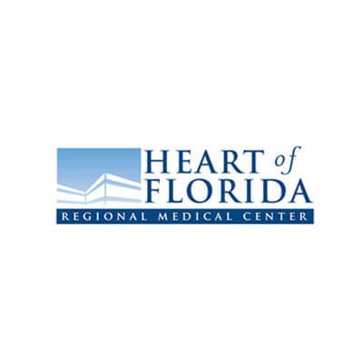 healthcare logo design healthcare marketing raleigh nc