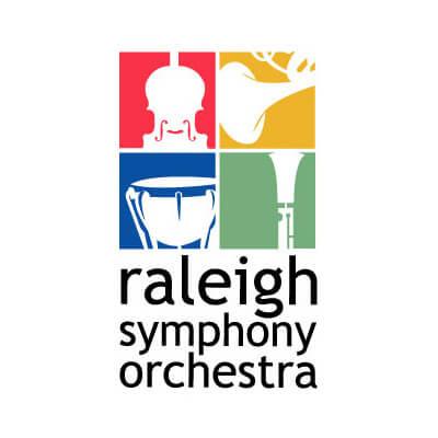 logo design marketing raleigh nc