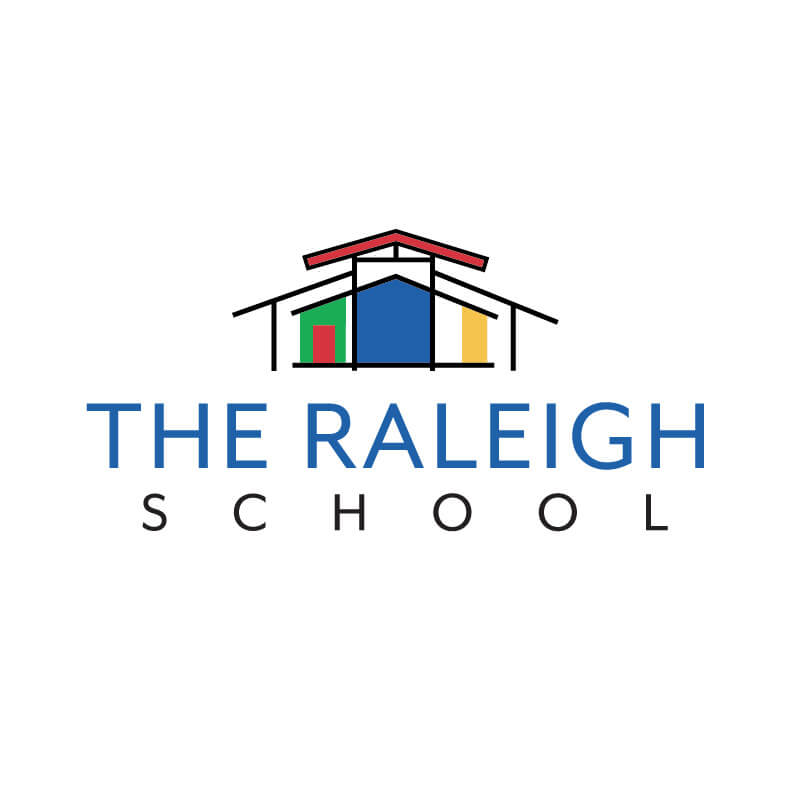 education logo eduction marketing raleigh nc