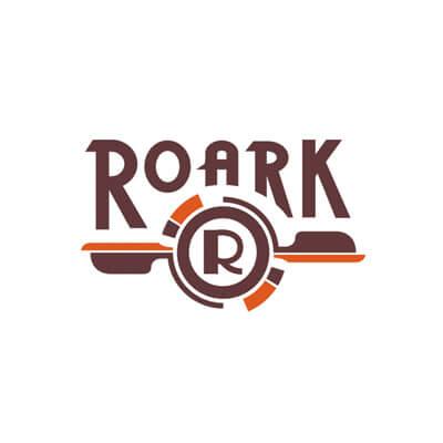 real estate logo design real estate marketing raleigh nc