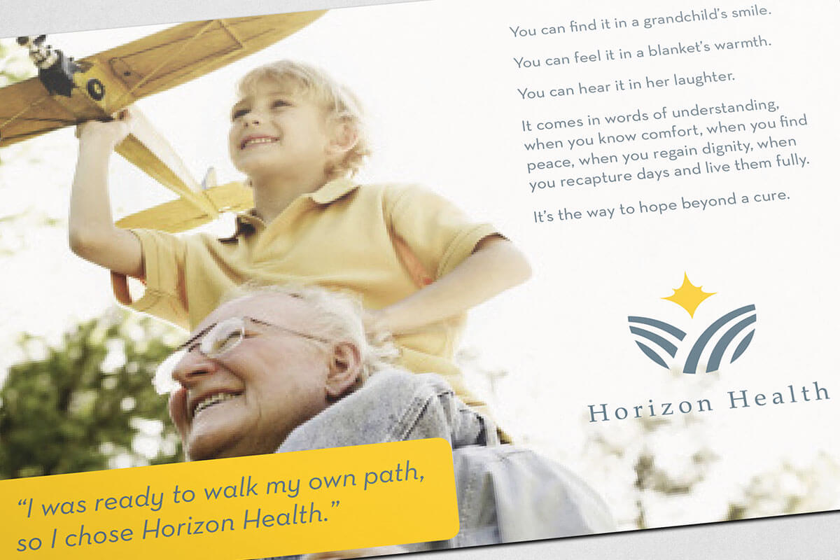 healthcare advertisement design healthcare marketing raleigh nc