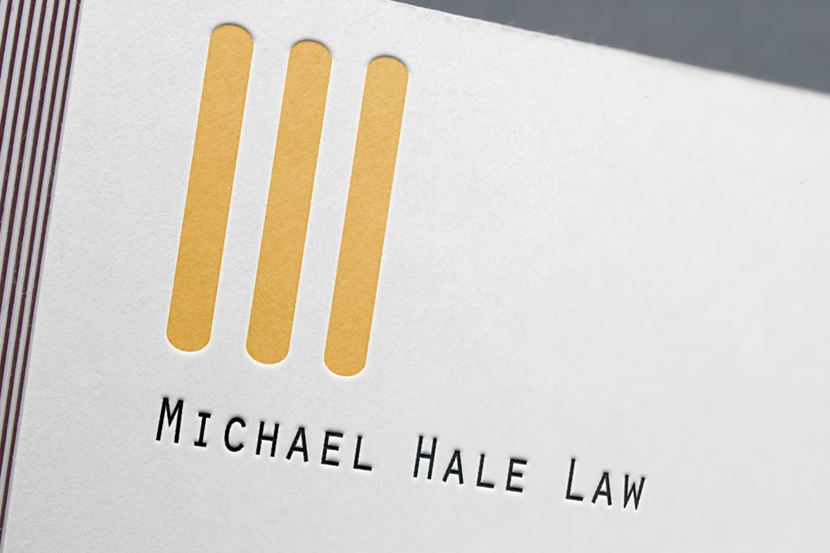 law marketing logo design raleigh nc
